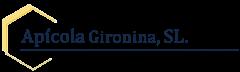 APICOLA GIRONINA